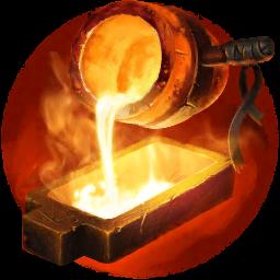 Черная и цветная металлургия на metallolome.ru